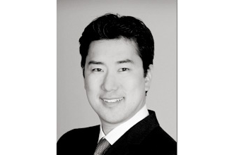 California: Dr. David Kim