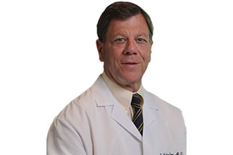 New York: Dr. Salzberg