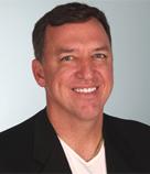 William J. Hedden, MD: Birmingham, AL
